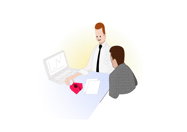 Asesoramiento-Produccion_producto