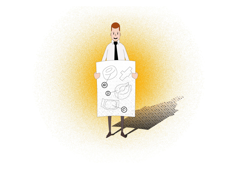 ideas-conceptos- inovadores